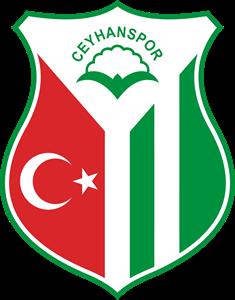 Ceyhanspor Logo ,Logo , icon , SVG Ceyhanspor Logo