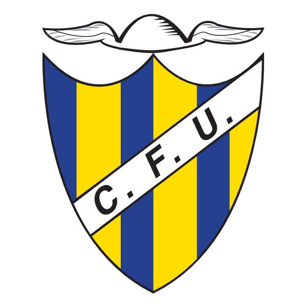 CF Uniao (Uniao da Madeira) Logo ,Logo , icon , SVG CF Uniao (Uniao da Madeira) Logo