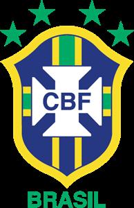 CFB Brasil Logo ,Logo , icon , SVG CFB Brasil Logo