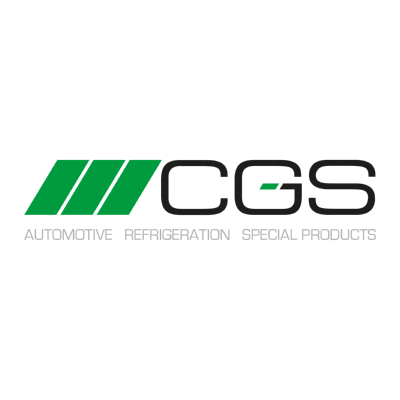 cgs logo ,Logo , icon , SVG cgs logo