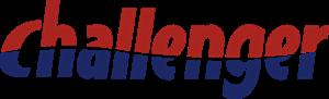 Challenger Camping Car Logo ,Logo , icon , SVG Challenger Camping Car Logo