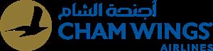 شعار اجنحة| أجنحة الشام ,Logo , icon , SVG شعار اجنحة| أجنحة الشام
