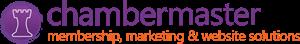 ChamberMaster Logo ,Logo , icon , SVG ChamberMaster Logo