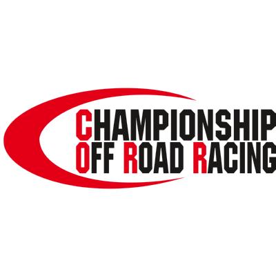 Championship Off Road Racing Logo ,Logo , icon , SVG Championship Off Road Racing Logo