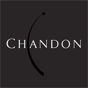 Chandon Original Logo ,Logo , icon , SVG Chandon Original Logo