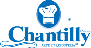 Chantilly Logo ,Logo , icon , SVG Chantilly Logo