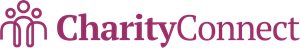 Charity Connect Logo ,Logo , icon , SVG Charity Connect Logo