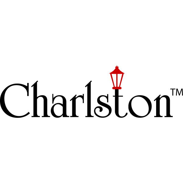 Charlston Lights Logo ,Logo , icon , SVG Charlston Lights Logo