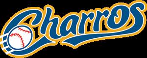 Charros de Jalisco Baseball Logo ,Logo , icon , SVG Charros de Jalisco Baseball Logo