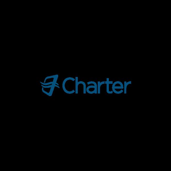 Charter Communications Logo ,Logo , icon , SVG Charter Communications Logo
