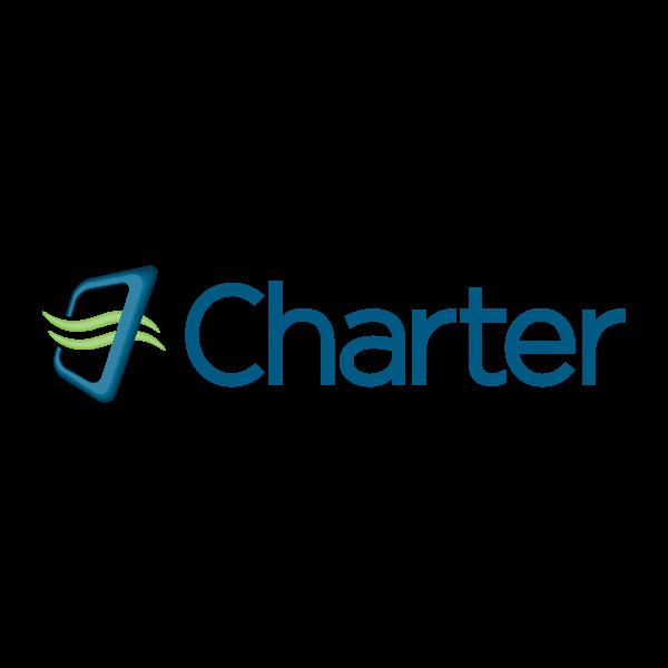 Charter Logo ,Logo , icon , SVG Charter Logo