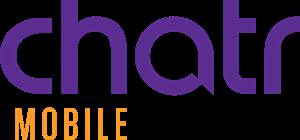 Chatr Mobile Logo ,Logo , icon , SVG Chatr Mobile Logo