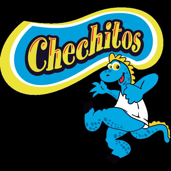 chechitos Logo ,Logo , icon , SVG chechitos Logo