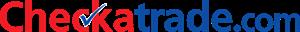 Checkatrade.com Logo ,Logo , icon , SVG Checkatrade.com Logo