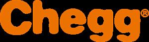Chegg Logo ,Logo , icon , SVG Chegg Logo