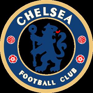 Juventus - Chelsea BL foci meccs M4 Sport TV online élő közvetítés