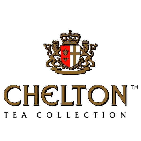 Chelton Logo ,Logo , icon , SVG Chelton Logo