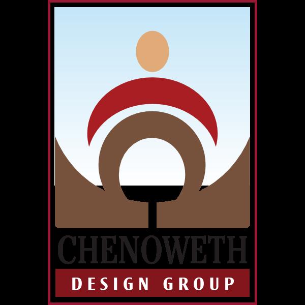 Chenoweth Design Group Logo ,Logo , icon , SVG Chenoweth Design Group Logo