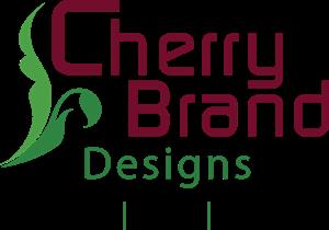 Cherry Brand Advertising Logo ,Logo , icon , SVG Cherry Brand Advertising Logo