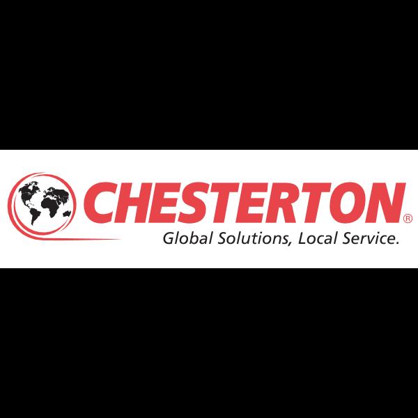Chesterton Logo ,Logo , icon , SVG Chesterton Logo