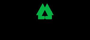 Chestnut Hill Realty Logo ,Logo , icon , SVG Chestnut Hill Realty Logo
