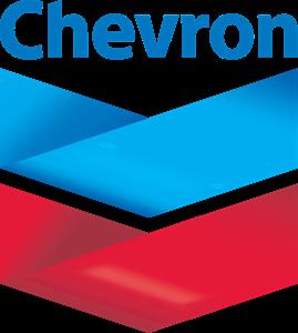 Chevron Corporation Logo ,Logo , icon , SVG Chevron Corporation Logo