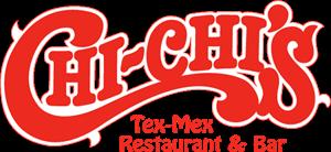 Chi-Chi's Tex-Mex Restaurant & Bar Logo ,Logo , icon , SVG Chi-Chi's Tex-Mex Restaurant & Bar Logo