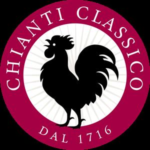 Chianti Classico Logo ,Logo , icon , SVG Chianti Classico Logo