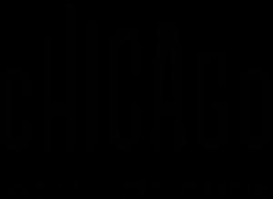 Chicago Convention and Tourism Logo ,Logo , icon , SVG Chicago Convention and Tourism Logo