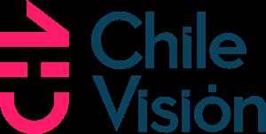 Chilevisión 2018-present Logo ,Logo , icon , SVG Chilevisión 2018-present Logo