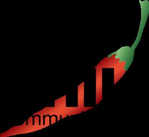 CHILI Communications Logo ,Logo , icon , SVG CHILI Communications Logo