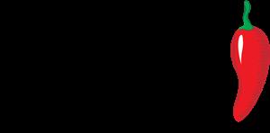 Chilli Design Logo ,Logo , icon , SVG Chilli Design Logo