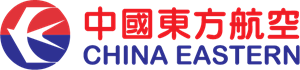 China Eastern Logo ,Logo , icon , SVG China Eastern Logo