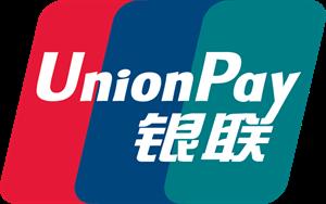 China Unionpay Logo ,Logo , icon , SVG China Unionpay Logo