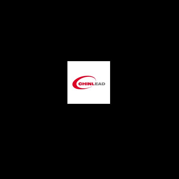 Chinlead Logo ,Logo , icon , SVG Chinlead Logo