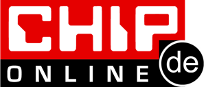 Chip Online DE Logo ,Logo , icon , SVG Chip Online DE Logo
