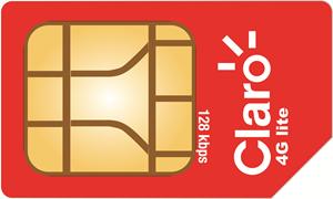 Chips claro movistar tuenti cnt Logo ,Logo , icon , SVG Chips claro movistar tuenti cnt Logo