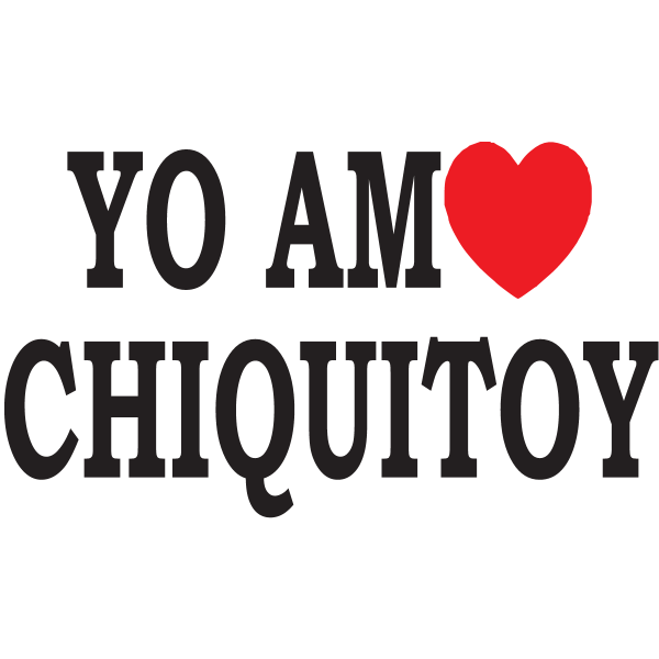 Chiquitoy Logo ,Logo , icon , SVG Chiquitoy Logo