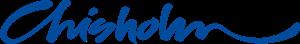 Chisholm Institute Logo ,Logo , icon , SVG Chisholm Institute Logo