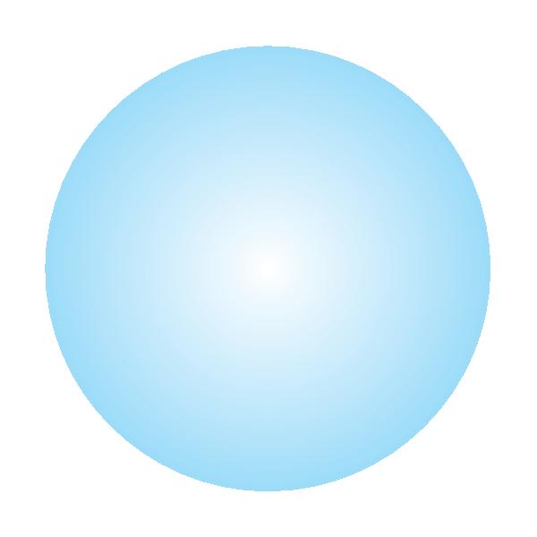 Chistyj Gorod Logo ,Logo , icon , SVG Chistyj Gorod Logo