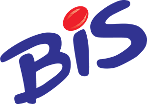 Chocolate Bis Logo ,Logo , icon , SVG Chocolate Bis Logo