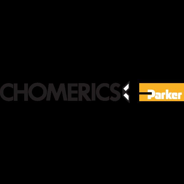 Chomerics Logo ,Logo , icon , SVG Chomerics Logo