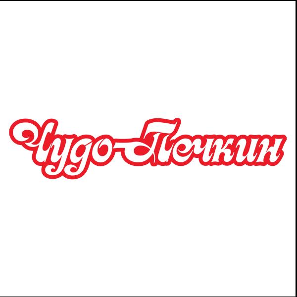 Chudo-Pechkin Logo ,Logo , icon , SVG Chudo-Pechkin Logo