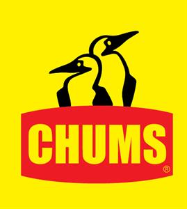 Chums Logo ,Logo , icon , SVG Chums Logo