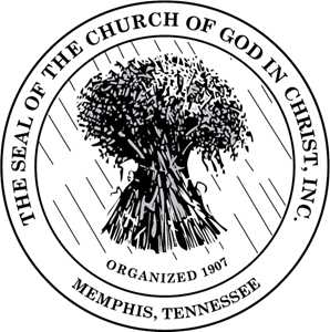 Church of God In Christ Logo ,Logo , icon , SVG Church of God In Christ Logo