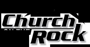 Church on the Rock Logo ,Logo , icon , SVG Church on the Rock Logo