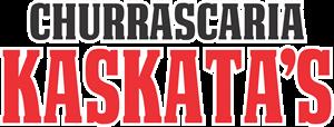 Churrascaria Kaskatas Logo ,Logo , icon , SVG Churrascaria Kaskatas Logo
