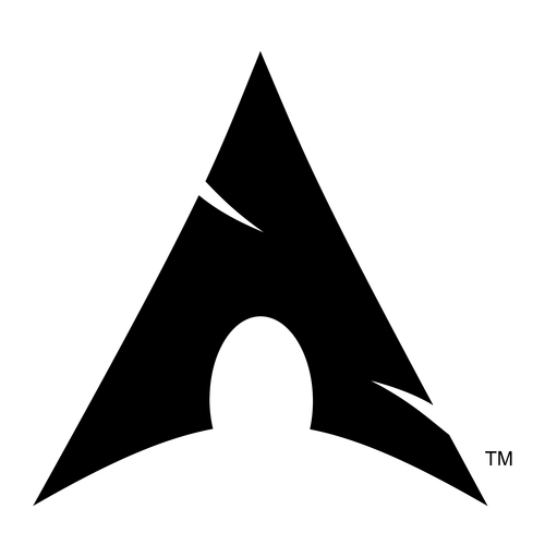 cib arch linux