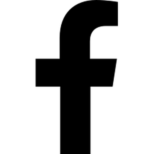 cib facebook f ,Logo , icon , SVG cib facebook f