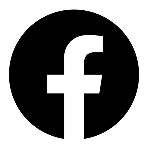 cib facebook ,Logo , icon , SVG cib facebook